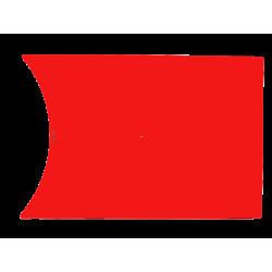 Подъездная рампа ТОПАЗ-ЭКОНОМ