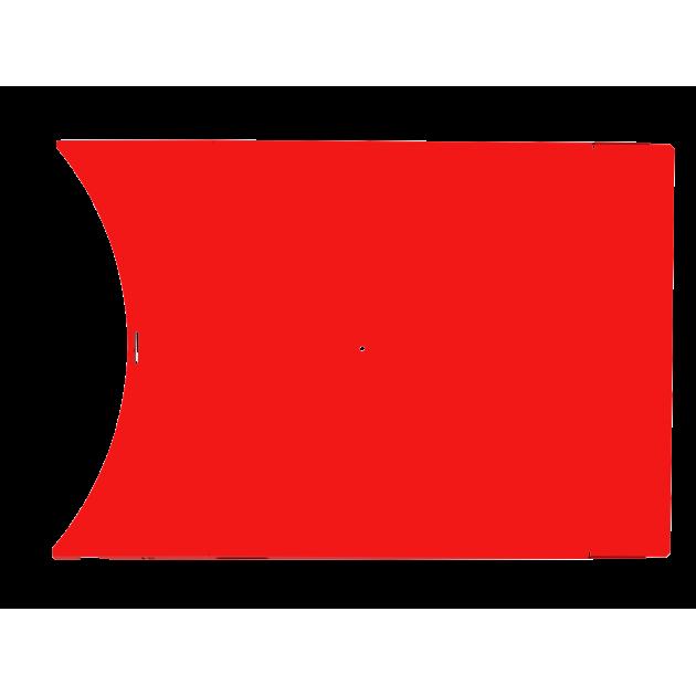 Подъездная рампа ТОПАЗ-МИНИ